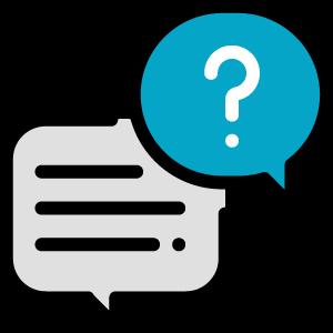 FAQ - So funktioniert das neue LR-Online